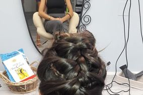 La Femme Parrucchieri
