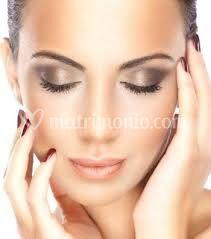 Make up elegance