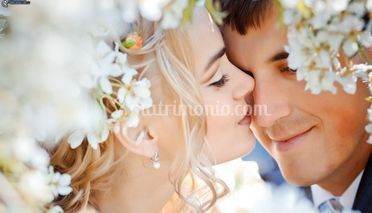 Sposi love