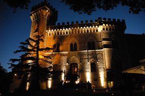16 il castello salva 5 castelli matrimoni san casciano dei bagni