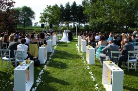 Un Giorno Un Sogno Wedding & Events