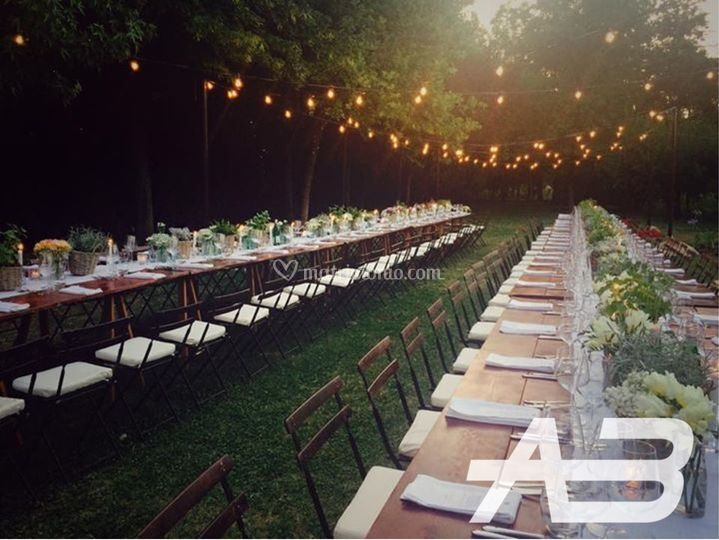 Illuminazione da esterno bologna come illuminare il giardino