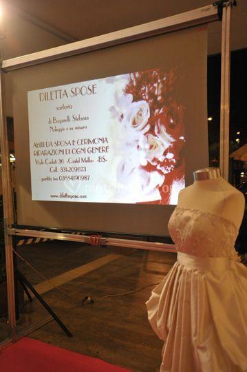 Diletta spose