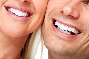 Studio Dentistico Campedelli