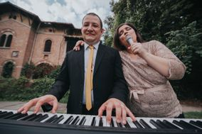 Fly Heart Duo Musicale