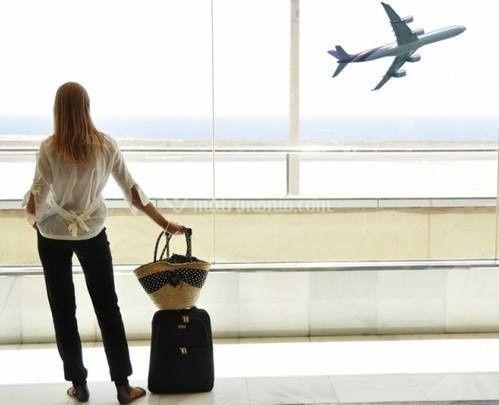 Entourage  Travel Agency