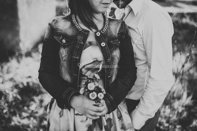 Cece' Carnuccio Wedding Photographer