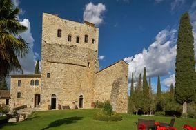 Castello di Tornano