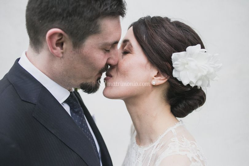 Stefania e Mauro wedding 10