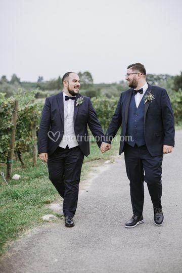 Alberto e Salvatore_1