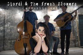 Giordi&TheFreshFlowers
