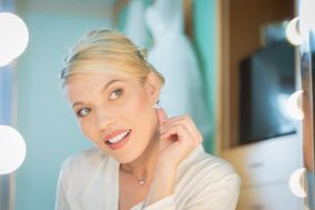 Margherita Borrelli Make Up Artist