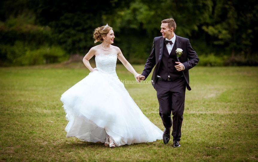 PhotoStudio+ Weddings