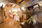 Le Antiche Scuderie di Castello di Altomonte