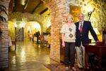 I Castellani: Anna e Paolo di Castello di Altomonte