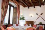 Saloni di Castello di Altomonte