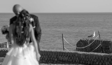 Daniele Cancelli Fotografo