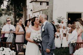 Ginevra Terenzi Photography