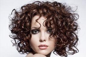 Glamour Parrucchieri