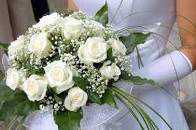 Sorelle Fox Event & Wedding