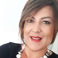 Annalisa Lamia