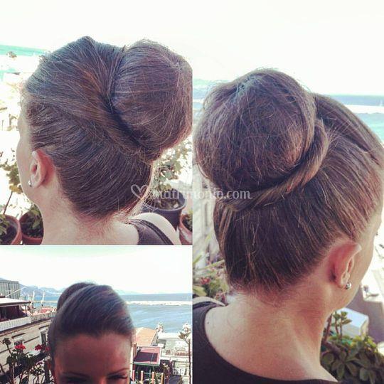 Hairup