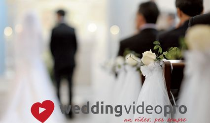 Wedding Video Pro 1