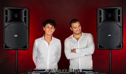 NVR DJs For Party 1