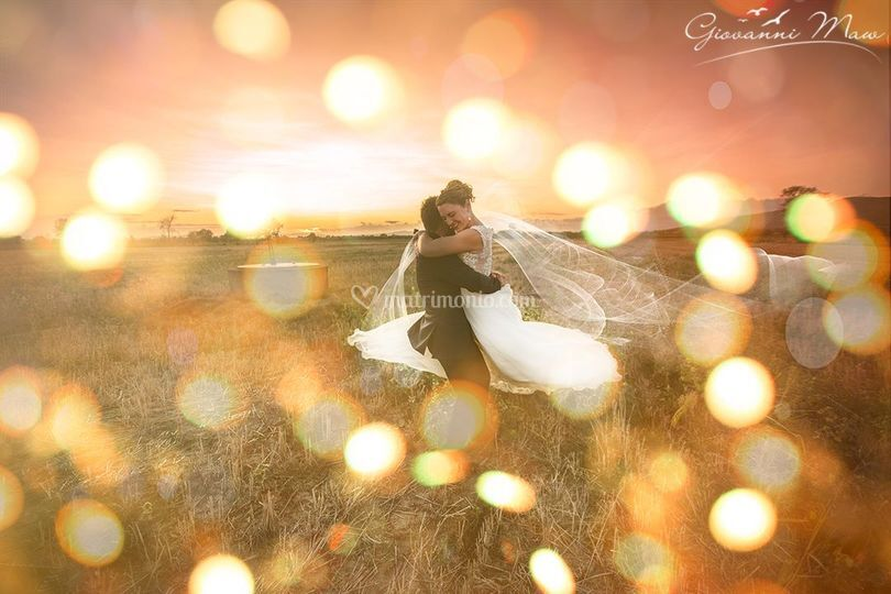 Wedding- Arezzo