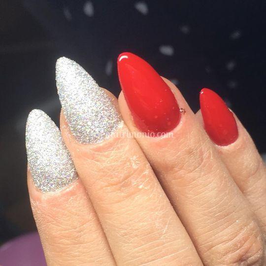 Nails - Centro Estetico Greta