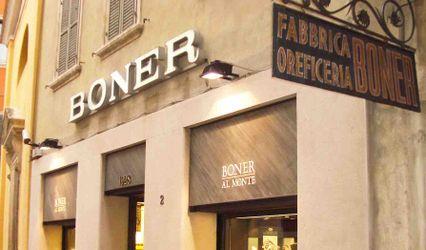 Gioielleria Boner