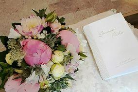 Giulia Savoia - Wedding & Event Planner