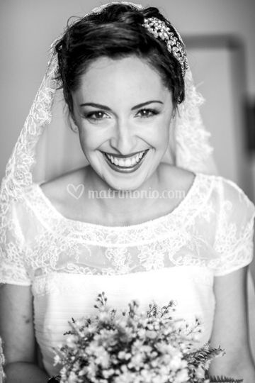 eFFe Weddings