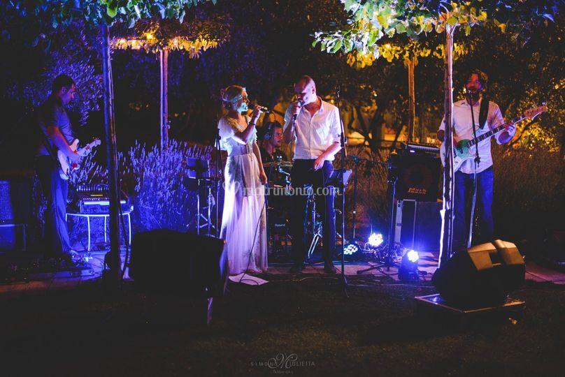 Wedding 2 - Ph. S. Miglietta