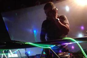 Pako DJ