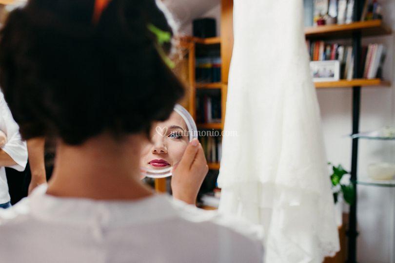 - Giorgia Photography -