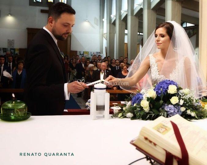 Renato Quaranta