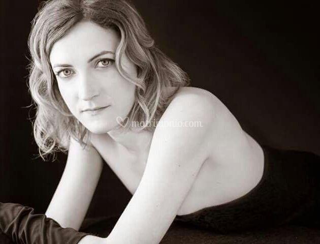 Chiara Mazzerelli Make Up