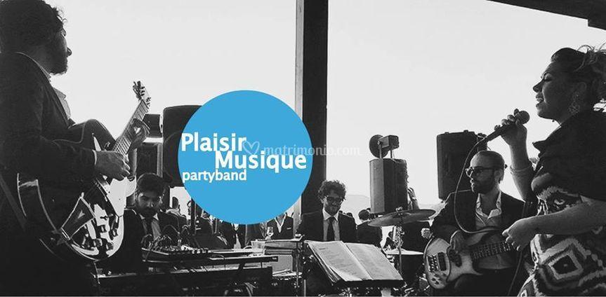 Plaisir Musique