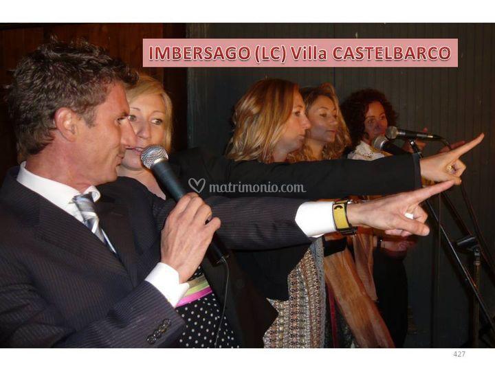 DJ Corrado Corrado DJ Ritmo Ethnologico 2009