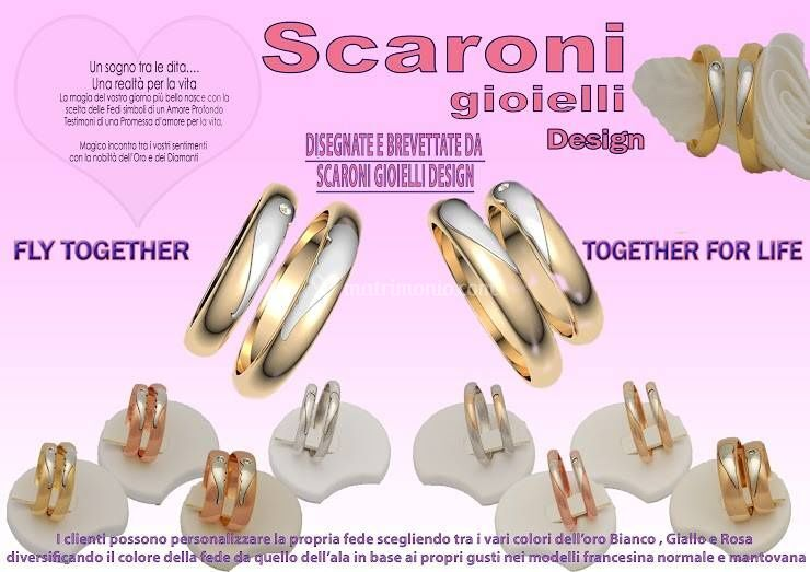 Scaroni