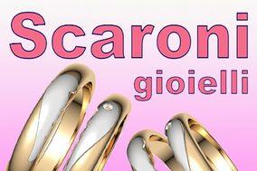 Scaroni Gioielli