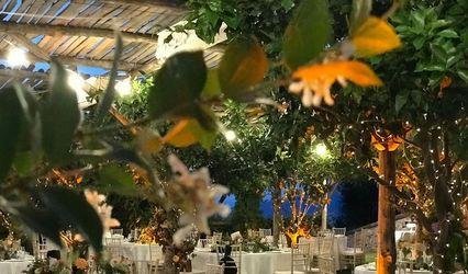Luxury Events Napoli