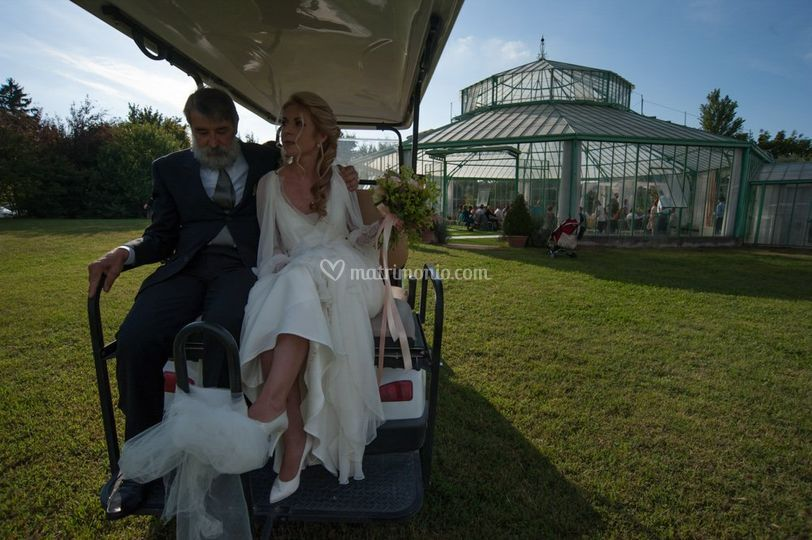 Matrimonio In Serra : Fotoeventi di demasi fabrizio