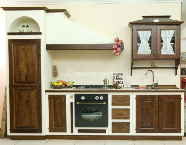 Tornello arredamenti - Cucine del borgo ...