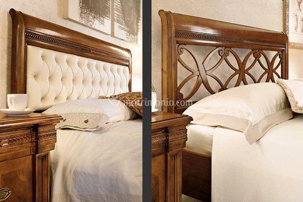 Tornello arredamenti - Santarossa mobili ...