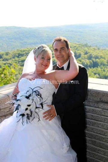 Matrimonio bolognese
