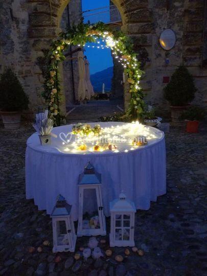 Matrimonio al Castello3