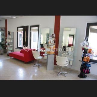 Artestudio Salone
