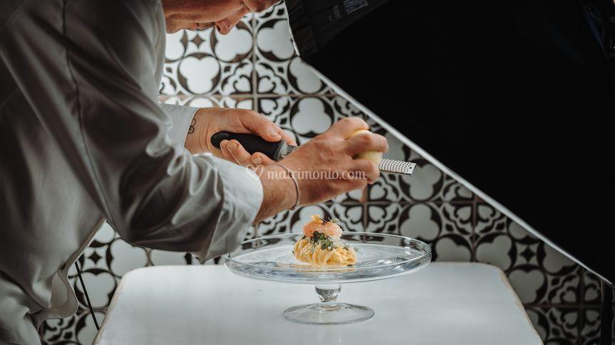 Scrajo Sorrento Gourmet